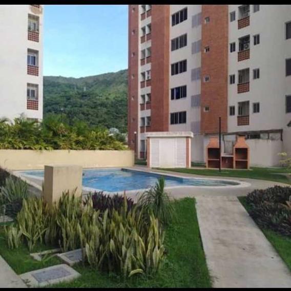 Ancoven Premium Vende Apartamento En El Rincón