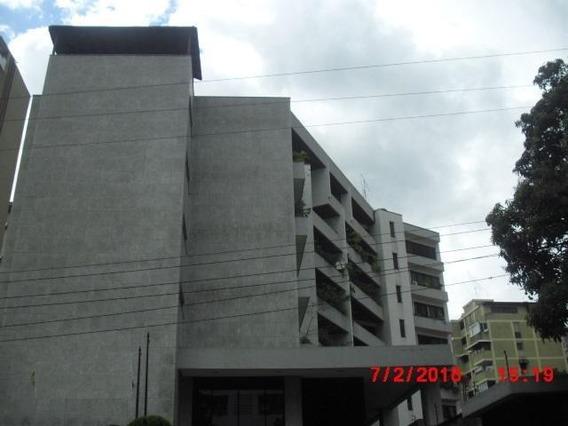 Oficina En Venta Mls #19-2738- Miriam Rios 0414-1616574