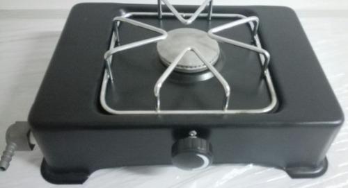 Cocina A Gas De 1 Hornilla