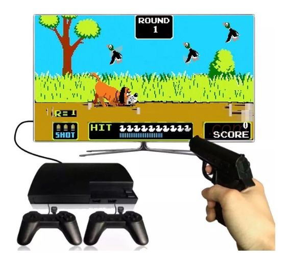 Video Game Jogo Retro Super Mario 999 Jg Polystation 3 Nes