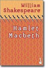 Hamlet. Macbeth