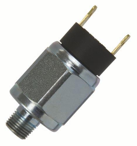 Interruptor Freio Vw Cam. Titan