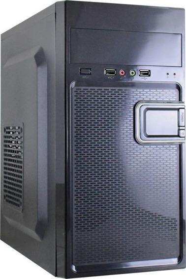 Computador Maxhome #1 Amd Athlon 200ge 4gb Ram 1tb Hd Maxpc