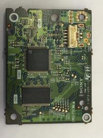 Placa Usb Sony Zux9 Gtx88 Gt22 Zux 9 1-872-405-12 Tmp92cd28a