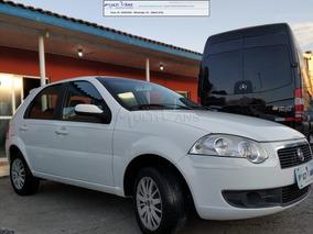 Fiat Palio Elx 1.4 8v (flex)(n.versao) 4p 2010