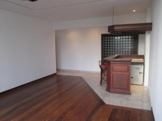 Apartamento Em Laranjeiras, Rio De Janeiro/rj De 130m² 3 Quartos Para Locação R$ 3.700,00/mes - Ap349739
