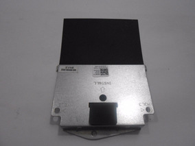 Suporte Case Hd Hdd Original Dell Inspir 3442 3443 03knt5