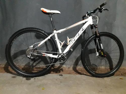 Bicicleta Soul 29