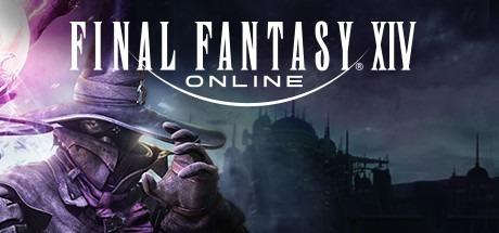Final Fantasy Xiv A Realm Reborn Pc Key