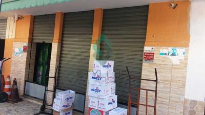 Loja-à Venda-cachambi-rio De Janeiro - C9102
