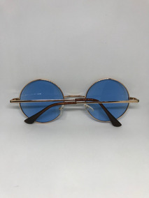 71c1c284a Oculos Transparente Lente Colorida - Óculos De Sol no Mercado Livre ...