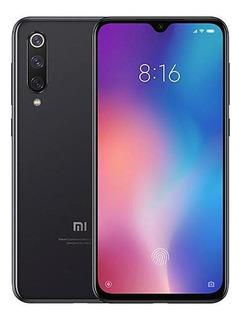 Smartphone Xiaomi Mi 9 Se Dual Sim 64gb De 5.97 Preto