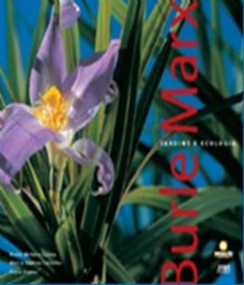 Burle Marx - 02 Ed