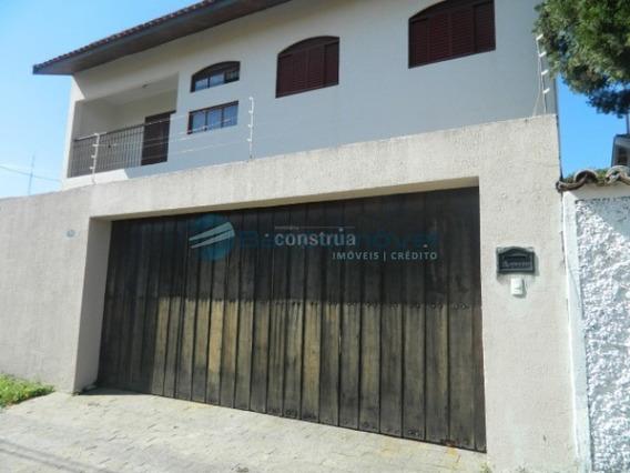 Casa - Ca01112 - 4687386