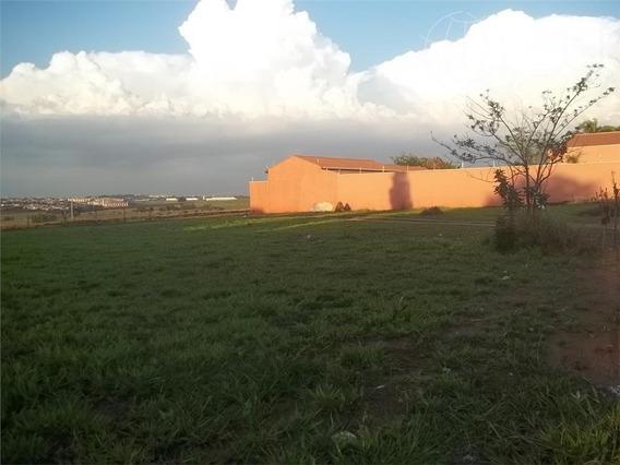 Chácara Residencial À Venda, Chácara Recreio Alvorada, Hortolândia. - Ch0078