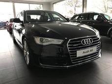 Nuevo Audi A6 3.0t 333 Cv Okm Para Entrega Inmediata