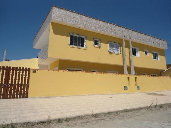 Apartamento Na Praia - Financiamento Bancário - Mcmv