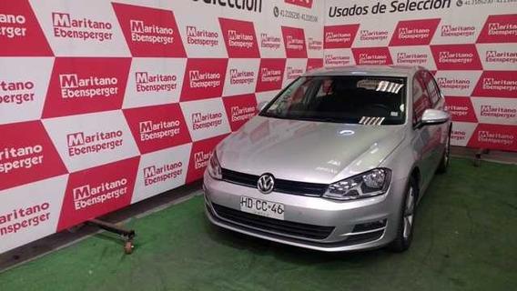 Volkswagen Golf Hb 1.6