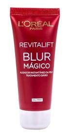 Primer Revitalift Blur Mágico L