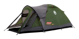 Carpa Coleman Darwin Plus 2 Personas C/abside Full Fly