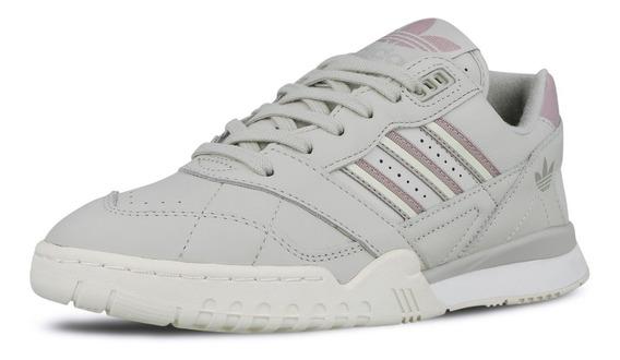 Tenis adidas A R Trainer W - Original G27714