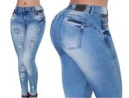 Cigarrete Original Pit Bull Jeans Pit Bull Ref. 26630