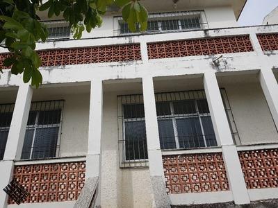 Casa A Venda No Rio Vermelho R$850.000,00 - Ca00128
