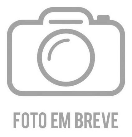 Par Coxim Amortecedor Dianteiro Vw Jetta 2009 Em Diante - Cr
