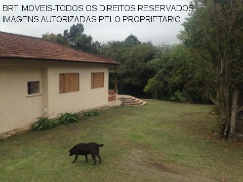 Terreno - Te00113 - 33818439