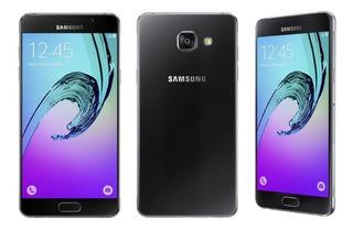 Celular A3 Samsung