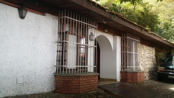 Casas En Venta Mls #19-3989