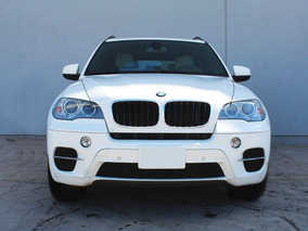 Bmw X5 3.0 X5 Xdrive35ia Edition Exclusive At