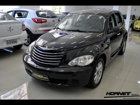 Chrysler Pt Cruiser 2.4 Classic 2007 *top*impecável*lindo*