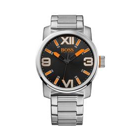 Relógio Hugo Boss 1512983 ! Novo! Original