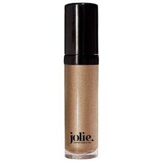 Jolie Luxury Liquid Eye Shadow, Quickdry Formula Hypoallerg