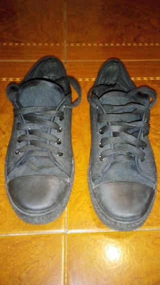 Zapatos Consverse All Star