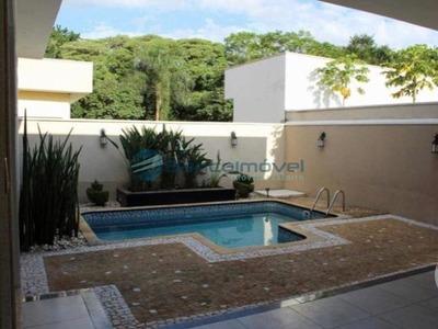 Casa Para Alugar Campos Do Conde, Casas Para Alugar Em Paulínia - Ca02071 - 34200609