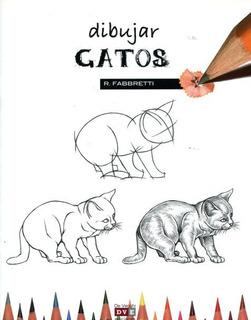 Dibujar Gatos, R. Fabbretti, Vecchi