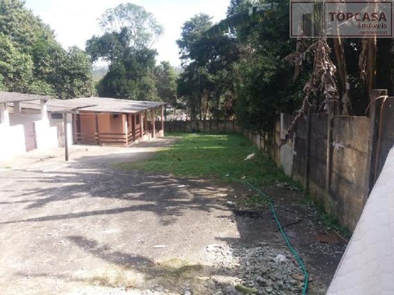 Rural Em São Paulo - 884
