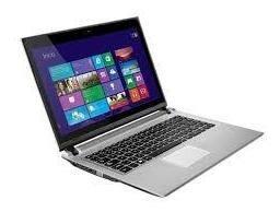 Notebook Bgh G850 - I3 - 4gb Ram - 500gb - Windows 10 Nueva