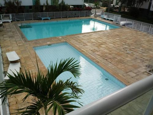 Apartamento Com 2 Dormitórios À Venda, 450 M² Por R$ 250.000,00 - Fonseca - Niterói/rj - Ap0811