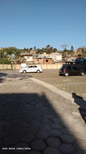 Apartamento Para Venda Em Guarulhos, Vila Rio, 2 Dormitórios, 1 Banheiro, 1 Vaga - 000611_1-808969