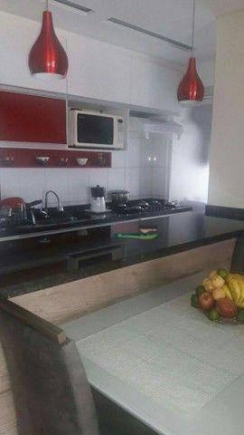 Imagem 1 de 5 de Apartamento Com 3 Dormitórios À Venda, 56 M² Por R$ 329.000 - Jardim Irajá - São Bernardo Do Campo/sp - Ap8635