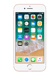 iPhone 7 32gb Semi Novo Com Garantia!