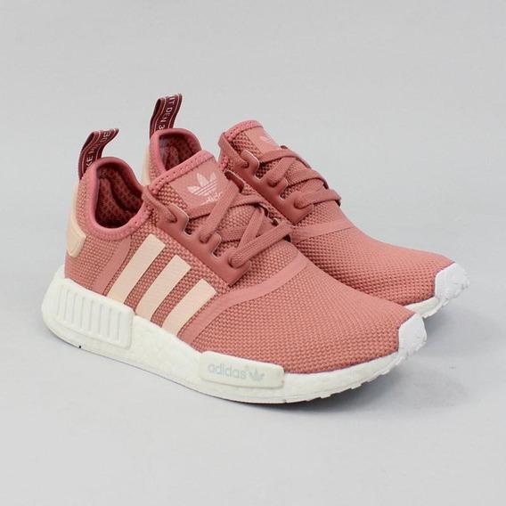 adidas nmd mujer rosa,zapatillas adidas nmd mujer rosa