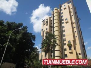 Apartamento En Venta Las Chimeneas Valencia Cod 20-3842 Mpg