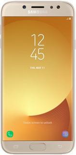 Samsung J7 Pro 4g Lte 16gb 13mpx 5.5 Octa Core 1.6ghz 3gb
