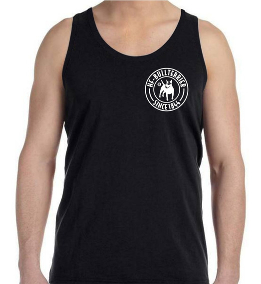 Musculosas Hf ® Edición Limitada