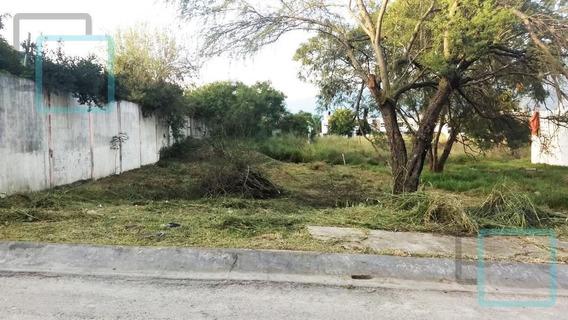 Terreno En Venta Colonia Las Aldabas De Cavazzo Santiago