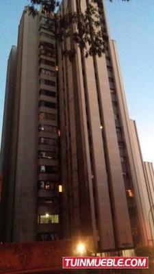 Apartamentos En Venta Ag Br Mls #19-187 04143111247